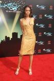 Destiny's Child, Michelle Williams Stockfotos