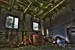 destruction Photos libres de droits