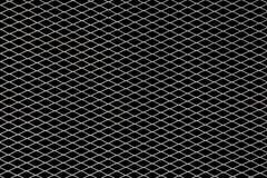 Det Chain staketet, förtjänar textur Arkivfoton