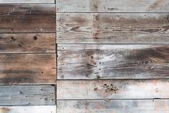 Det detaljerade fragmentet av träbakgrunden med den mäktiga strukturen, bakgrund Fotografering för Bildbyråer