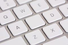 det key tangentbordet gör för att egen ditt