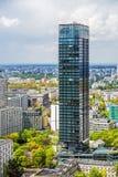 Det kosmopolitiska tornet, Arkivbilder
