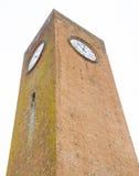 Det Moro tornet royaltyfri foto