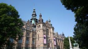 Det nordiska museet Arkivbilder