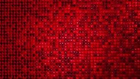 Det röda romantiska flyget värmer bakgrund för bröllop för väggförälskelsehjärta För St-valentindag dag för moder` s, bröllopsdag arkivfoton