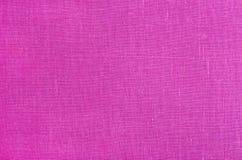 Det rosa linnet texturerar bakgrund Arkivfoto