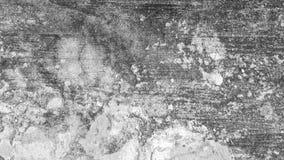 Det smutsiga cementgolvet Grunge textur royaltyfri fotografi