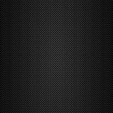 Det svarta rastret eller grå färg fodrar på en mörk bakgrund Arkivbilder