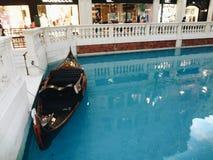 Det Venetian Fotografering för Bildbyråer