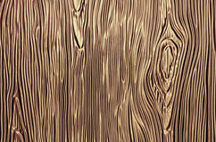 Bark glass stock images