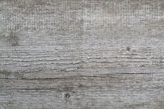 Texture 9911 - wood Royalty Free Stock Photo