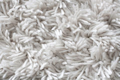Detail of carpet Stock Photography