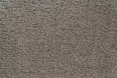 Detail of carpet mat Royalty Free Stock Photography
