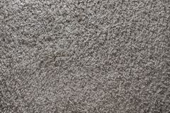 A detail of carpet texture. A detail of textile carpet texture Stock Photography