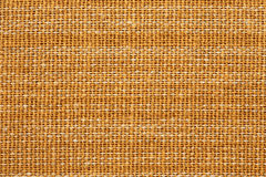 Detail cloth textures background Royalty Free Stock Photo