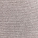 Detail of crepe fabric texture Stock Image