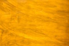 Detail der lichtdurchlässigen Scheibe des Natursteins Natürliche Muster a Lizenzfreie Stockbilder