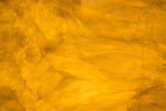 Detail der lichtdurchlässigen Scheibe des Natursteins Natürliche Muster a Lizenzfreie Stockfotos