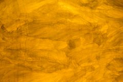Detail der lichtdurchlässigen Scheibe des Natursteins Natürliche Muster a Stockfotografie