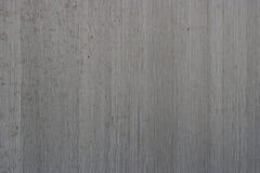 Detail des alten hölzernen Fensters Lizenzfreie Stockfotos