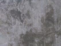 Detail des alten hölzernen Fensters wand stockfotografie