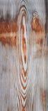Detail des Holzes Lizenzfreie Stockfotos