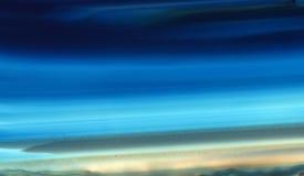 Detail des Mineralachathintergrundes Stockfoto
