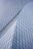 Detail des Turms lizenzfreies stockbild