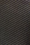 Detail of the fabric pattern royalty free stock photo