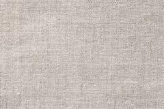 Detail of fabric texture. stock photos