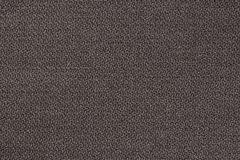 Detail of fabric texture. royalty free stock photography