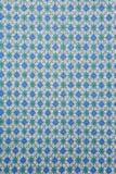 detail fabric vintage Στοκ φωτογραφία με δικαίωμα ελεύθερης χρήσης