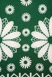 detail fabric vintage Στοκ Εικόνα