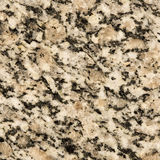 Detail of granit stone texture or background Royalty Free Stock Images