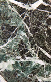Detail of green serpentinite rock Royalty Free Stock Images