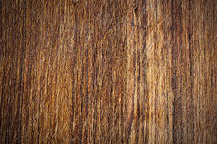 Detail of grunge wooden cuttingboard, texture Royalty Free Stock Image