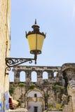 Split, Dalmatia, Croatia royalty free stock photos