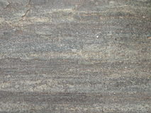 Detail look at Ekologite stone. From Czech Republic stock photo