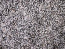 Detail look at Granodiorite stone. Detail look at Amphibole-biotite Granodiorite stone from Czech Republic royalty free stock photos
