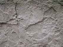 Detail look at Quartz Sandstone stone. From Czech Republic stock photography