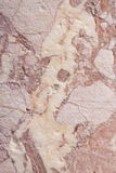 Detail of marble Stock Photos