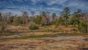 The Detail of Nature in the Landscape. `The Detail of Nature in the Landscape`, is a photo taken at the Flat Rock Park Park located in Muscogee County, located stock photos