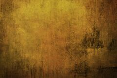 Free Detail Of Old Distessed  Wall, Grungy Background Or Texture Stock Photos - 184520383
