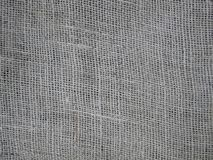 Free Detail Of Traditional Natural Handmade Sparse Cloth Royalty Free Stock Photography - 166698397