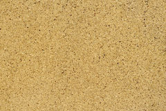 Detail of OSB oriented strand board Stock Photo