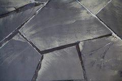 Detail of paving Royalty Free Stock Photo
