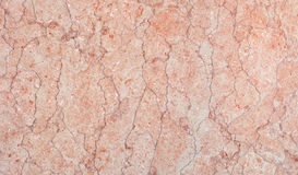 Detail of polished marble - wall Stock Image