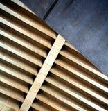 Detail of Sidney Opera House. Stock Photos