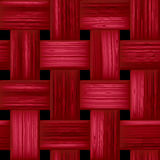 Detail texture of fabric or knitwear Royalty Free Stock Images