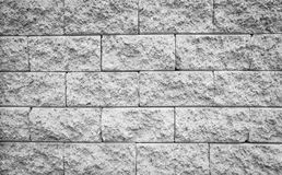 The detail texture of stone Royalty Free Stock Images